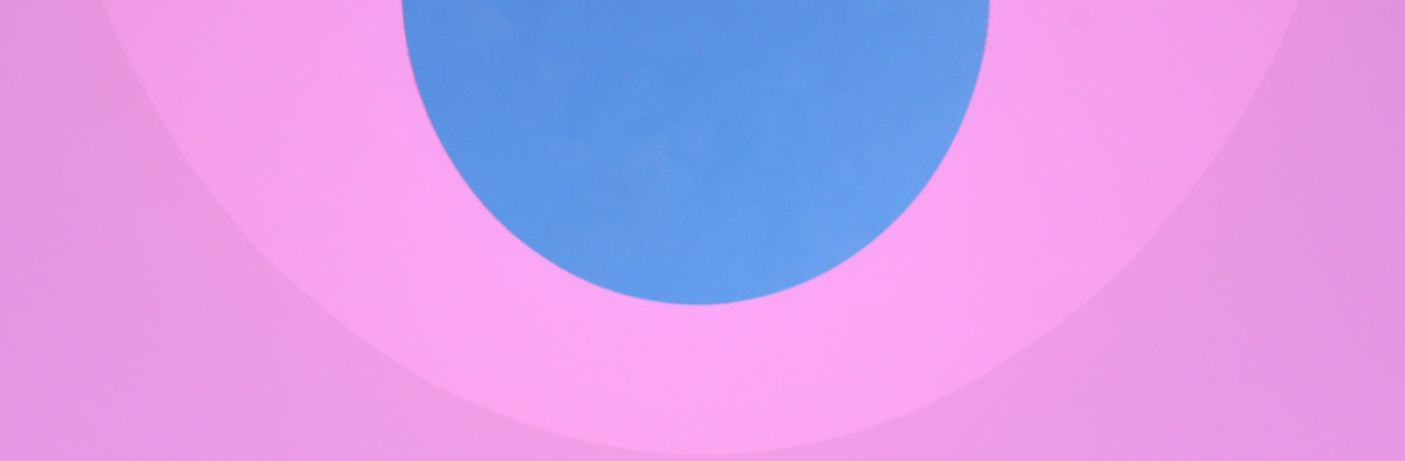 James Turrell | Third Breath | 2009 | © www.frankvinken.com