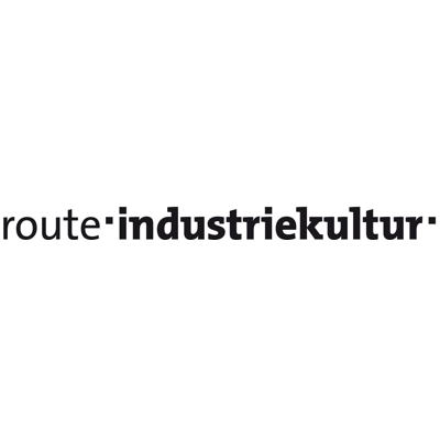 Route Industriekultur